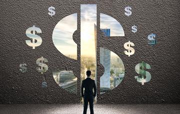 金融行业短信解决方案